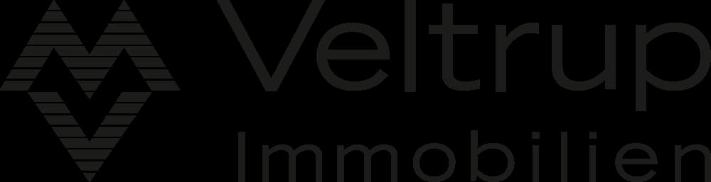 Veltrup Immobilien GmbH - Immobilienmakler Ammersee & Wörthsee