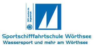 Segelschule Wörthsee