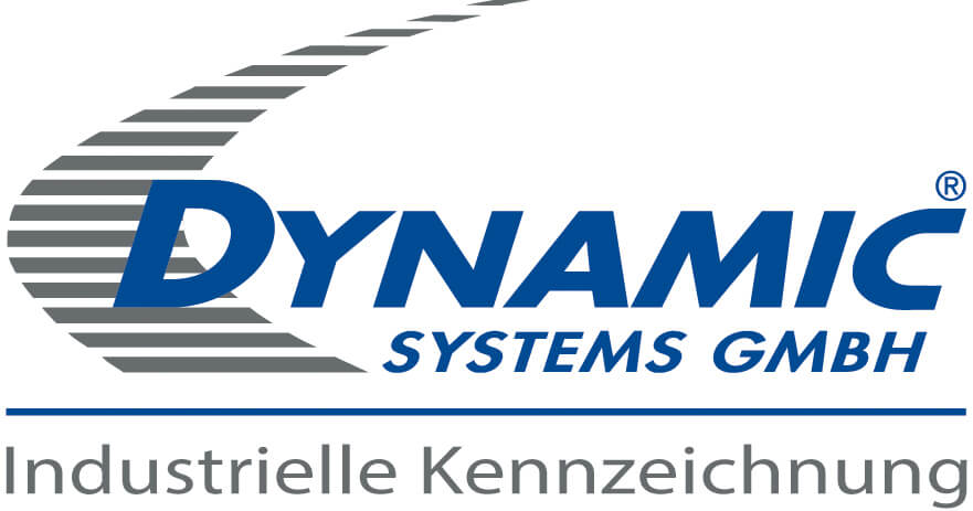 DYNAMIC SYSTEMS GmbH